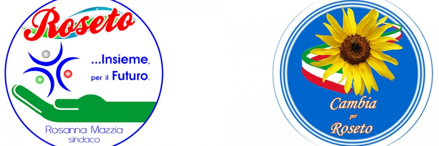Amministrative 2014: Voti di Lista e Preferenze!