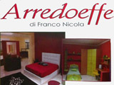 Arredoeffe