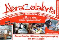Abracalabria