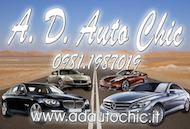 AD AutoChic