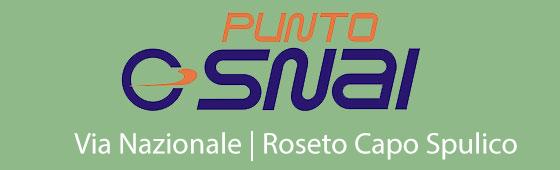 Punto Snai Napoli